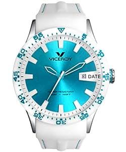 Reloj Viceroy Fun Colors 432140-35 Unisex Azul