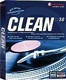 Clean 3.0
