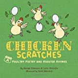 As adorably absurd as chickens themselves, this book of charming illustrations and laugh-out-loud funny poultry poems will appeal to anyone with a fowl sense of humor!