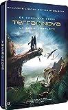Terra Nova - L'intégrale de la Série - Édition boîtier métal SteelBook