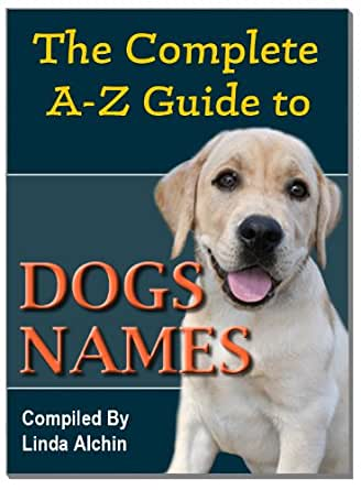 The Complete A to Z Gu...