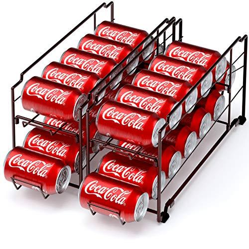 can beverage dispenser