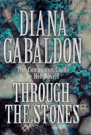 The Outlandish Companion - Book  of the Outlander