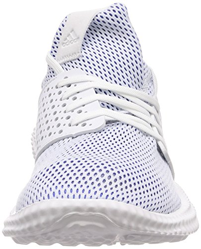 adidas Pink Footwear Pink White Trace Shoes White Athletics Women's Trace 7 24 Training White Footwear vvPAqw