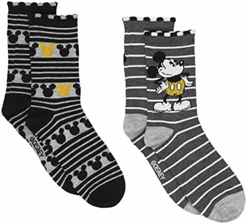 e727165ab63 Shopping Casual Socks - Socks   Hosiery - Juniors - Women - Clothing ...