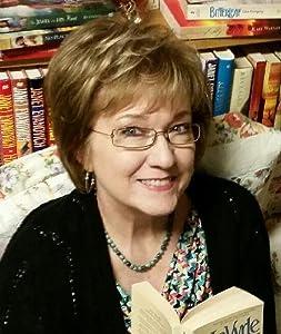 Cheryl St.John