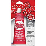 Original Shoe Goo CLEAR - 110ml/3.7oz Tube by Shoe Goo Original