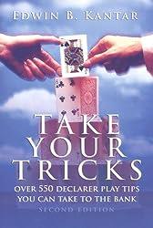 Take Your Tricks