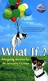 What If..., Marshall Brain, 0764566571