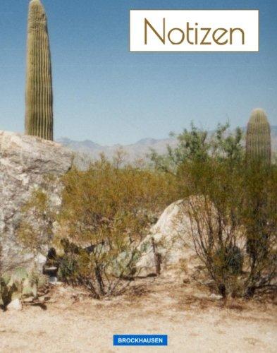 Download BROCKHAUSEN - Notizen: Das kleine weiße Notizbuch (Notizbuch klein weiß 100) (Volume 17) (German Edition) PDF
