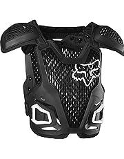 Fox Racing Unisex-Child R3 Motocross Roostguard