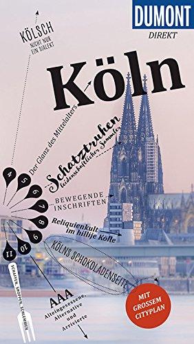 dumont-direkt-reisefhrer-kln-mit-grossem-cityplan