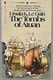 In the Earthsea Trilogy 1,2,3, By the Winner of the Hugo and Nebula Awards (A Wizard of Earthsea, The Tombs of Atuan, The Farthest Shore, 1 2 3)