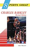 img - for Charles Barkley (Sports Great Books) book / textbook / text book