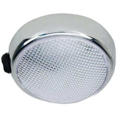 Perko Led Dome Light