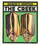 The Creek, Shirlee Petkin Newman, 0531158098