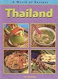 Thailand, Sue Townsend, 1403436525