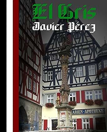 PDF gratis Treinamento de ciclismo (portuguese edition) descargar libro