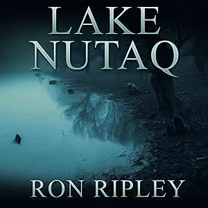 Lake Nutaq Audiobook