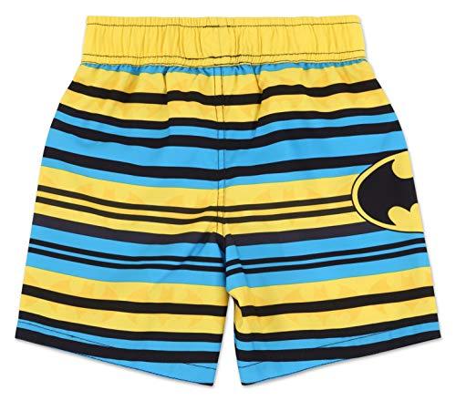 Buy batman shorts 3t