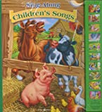 Sing along Children's Songs, , 1403724644