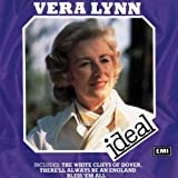 Vera Lynn - Until It's Time For You To Go