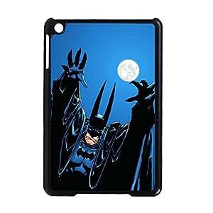 Design With Batman Joker Clear Phone Cases For Boy For Ipad Mini1 Choose Design 9