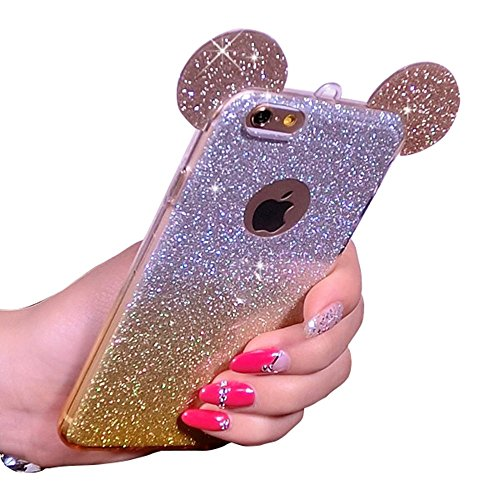 sunroyal-iphone-6-plus-6s-plus-55-lovely-semi-transparent-crystal-cartoon-cute-mouse-ears-bling-sili