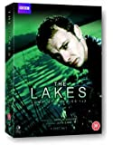 The Lakes : Complete Series 1 & 2 [DVD]