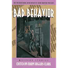 Bad Behavior May 1, 1995