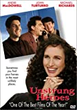 Unstrung Heroes poster thumbnail