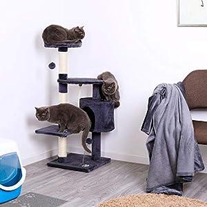 rbol-rascador-para-gatos