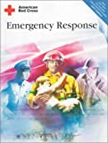 Emergency Response, American Red Cross Staff, 0815112602