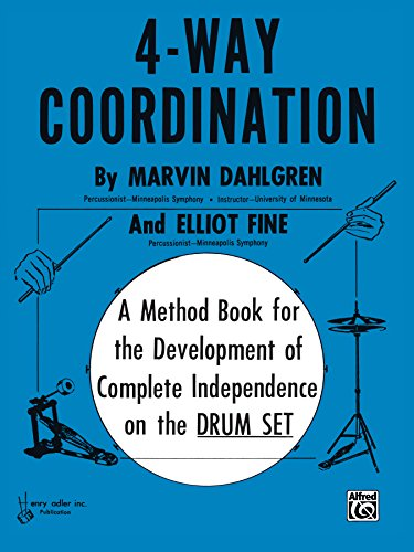 4-way-coordination-a-method-book-for-the-development-of-complete-independence-on-the-drum-set