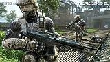 Crysis 2 - Xbox 360 platinum hits