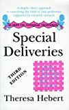 Special Deliveries, Theresa Hebert, 0964877708