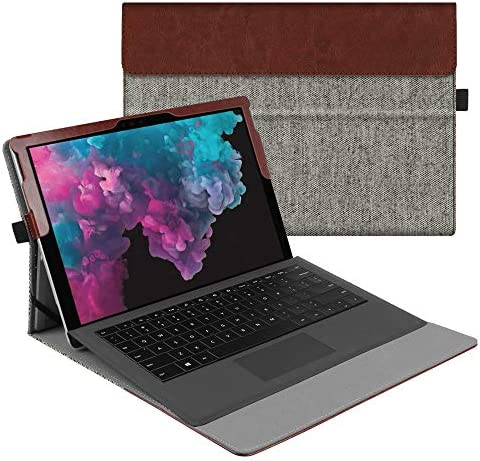 Fintie Case Microsoft Surface Pro product image