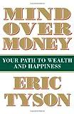 Mind over Money, Eric Tyson, 1593152388