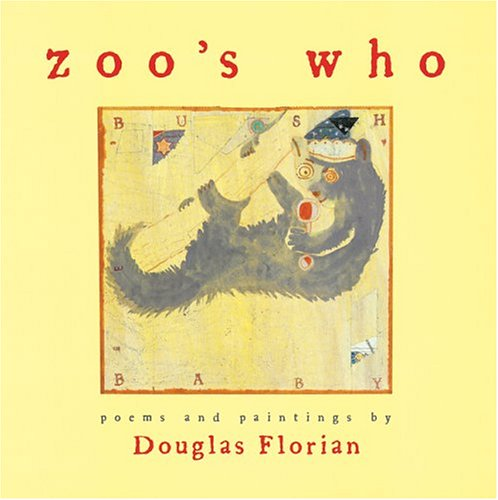 zoo's who pdf epub