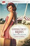 Connecticut Brides, Pamela Griffin, 161626456X