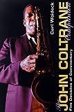 The John Coltrane Companion, Carl Woideck, 0028647904