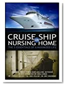 Cruise Ship or Nursing Home: The 5 Essentials of a Maximized Life