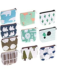 Womens Coin Purses Pouches | Amazon.com