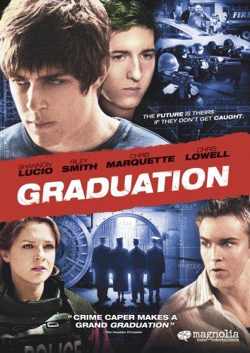 Graduation (Memorabilia Graduation)