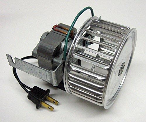 (Broan S82229000 Power Unit)