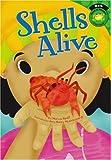 Shells Alive, Marcie Aboff, 1404842101