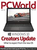 PC World: more info