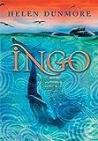 Ingo, Helen Dunmore, 0060818522