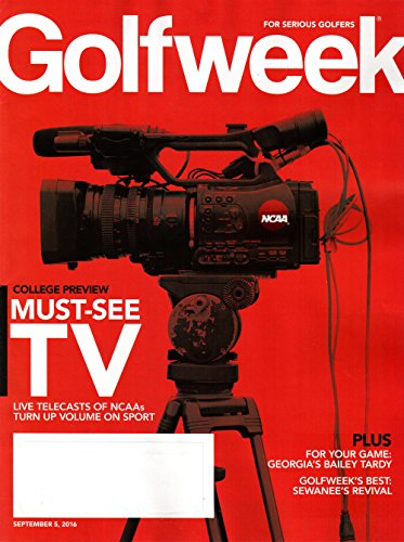 golfweek-magazine-september-5-2016-must-see-tv-college-preview
