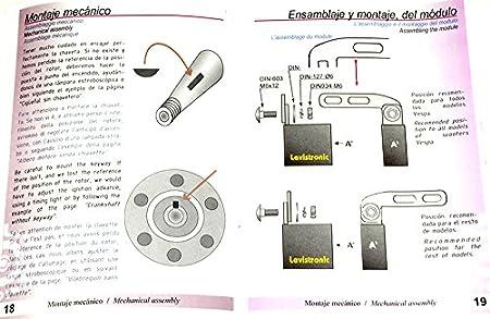 Ruptor electrónico para sustitución de platinos y ...